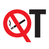 Quitting Time - Quit Smoking and Stay Quit