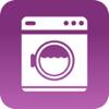 100 Tipps & Tricks für deine Wäsche | Geheimnisse aus Omas Trickkiste