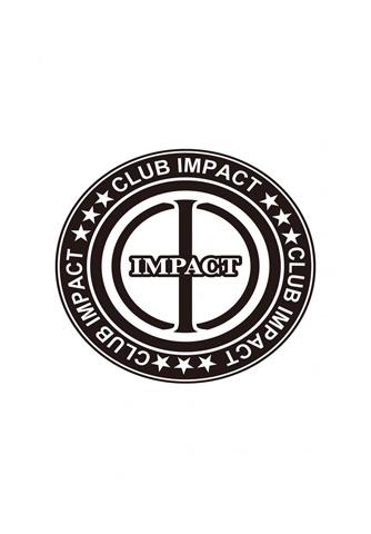 大阪心斎橋ミナミのホストクラブ IMPACT screenshot 2