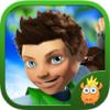Tree Fu Tom: Educational Games for Kids
