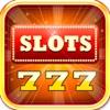 A Big Win 777 Slots HD - Lucky Asian Macao Casino