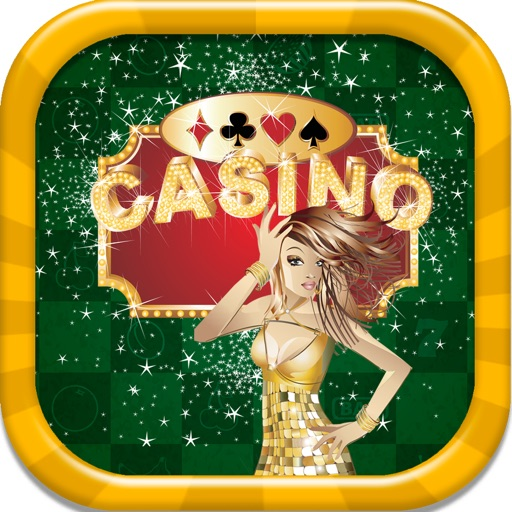 Ultimate Classic Deal Slots - Free Casino Party iOS App
