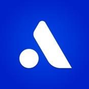 Auxy Music Studio