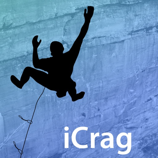 icrag-blue-mountains