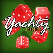 Yachty Deluxe Hack Resources (Android/iOS) proof