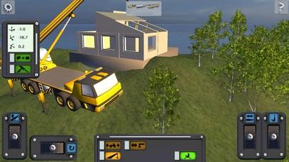 Machine World screenshot1