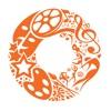 COCA - Council of Cultural Arts
