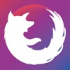 Firefox Focus: The privacy browser firefox browser extension