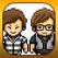 You勇者 -HIKAKINとSEIKIN(ヒカキンとセイキン)と無料ロールプレイング