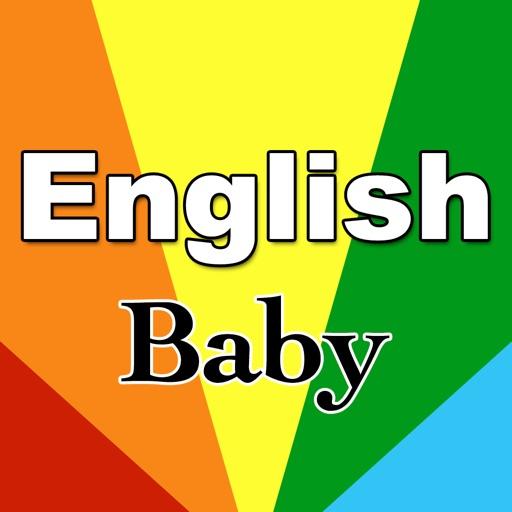 看图学英语 English Babyp【宝宝英语入门工具】