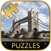 Architecture 3 - Jigsaw and Sliding Puzzles