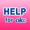 Help for OkCupid