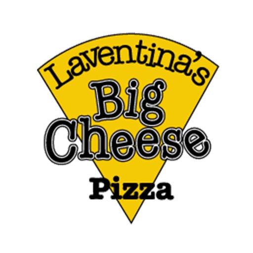 Laventina's Pizza