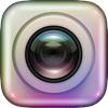 Light Leaks Studio - Photo Editor For Mixing Filters, Textures and Light Leaks