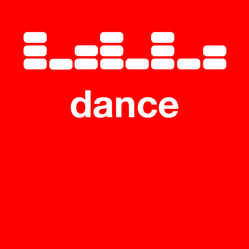 iRadio Dance