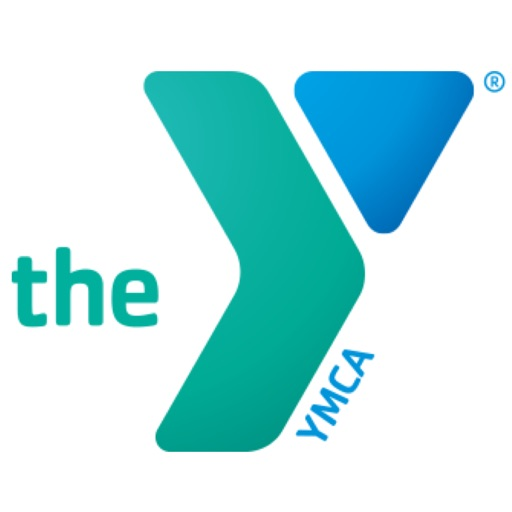 YMCA of Metropolitan Dallas