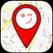 가짜 GPS - 가짜 내 위치 및 나의 위치를 변경
