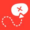 Spoofr — GPS & Location Simulator