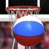 3D Basketball Hoop - Free basketball games, basketball shoot game basketball games online