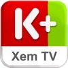 Xem Tivi Online HD