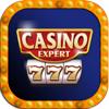 Corporal Slots Machines - FREE Las Vegas Games Wiki