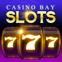 Casino Bay - Play Slots, Bingo, Video Poker & Card