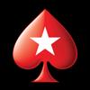PokerStars: Jogo de Poker Gratis & Texas Holdem