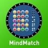 MindMatch Code Breaker