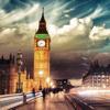 Visit London (Travel Guide)