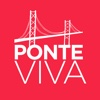 Ponte Viva