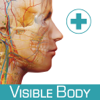 Anatomy & Function: A 3D Visual Reference of the Human Body