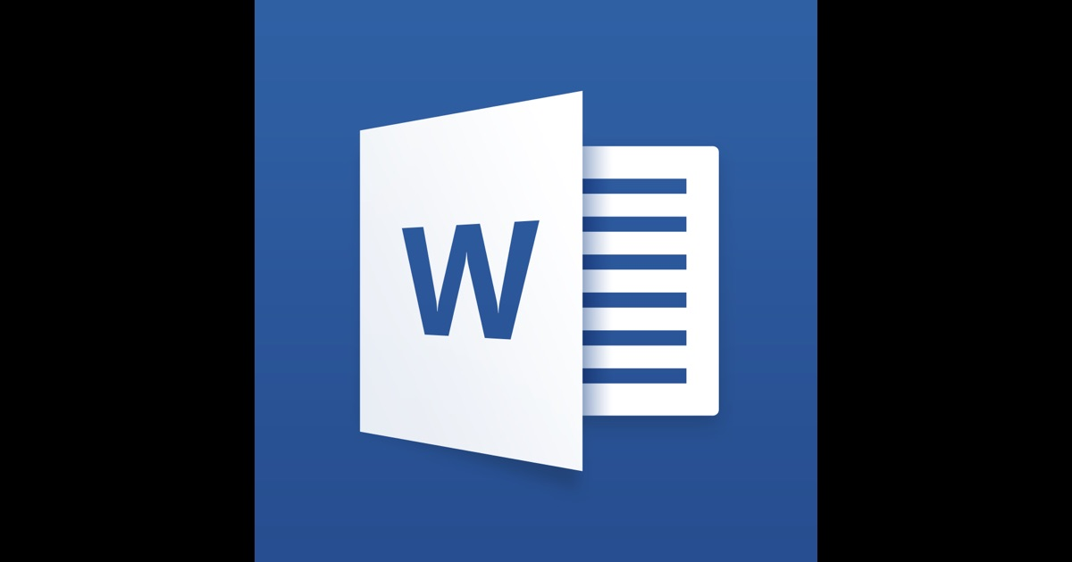 Where can i write an essay online, like microsoft word?