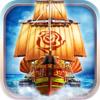 HighGame - Royal Voyage artwork