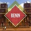 Benin Tourist Guide