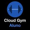 Treino Cloud Gym Oficial v.1.0