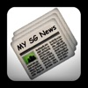Malaysia Singapore News Online -Newspapper Reader