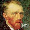 Art Wallpaper Van Gogh HD