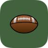 Football Score Tracke...