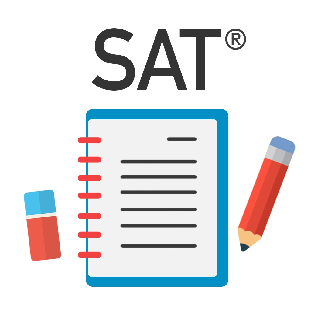 SAT: Improve SAT Score with SparkNotes: Know Your Ingredients