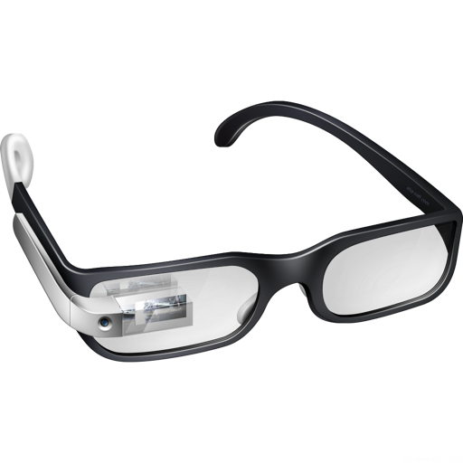 Development Examples Vol.2 (Google Glass edition)