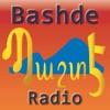 Bashde Radio for iPhone