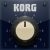 KORG iPolysix for iPad Wiki