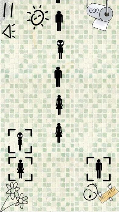 暴笑厕所花子截图2
