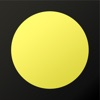 Weather Dial 2 — A Simpler, More Beautiful Weather App
