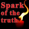 Sparks of the Truth