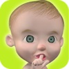 My Baby (Virtual Kid & Baby Care)