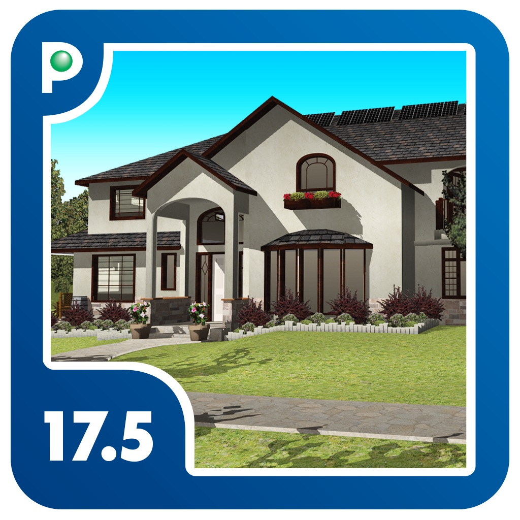 punch home design studio 17 5 on the mac app store