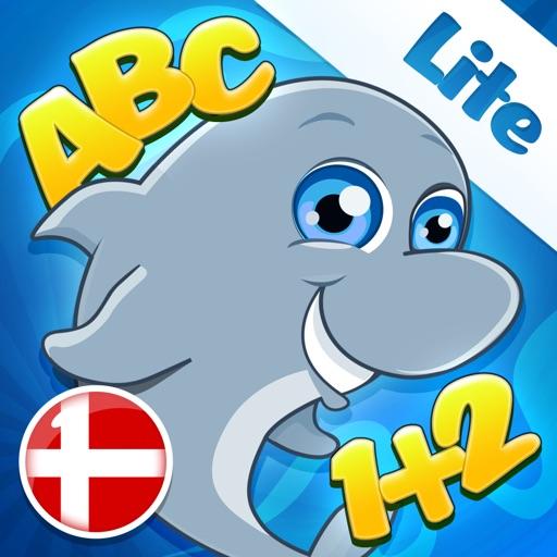 Miniklub Lite iOS App