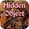 Hidden Object Memories from Venice