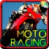 Crazy Bike Racing : Moto Fun